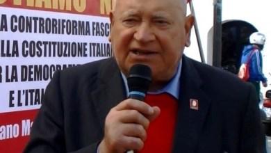 Photo of Casapound alle elezioni del 4 marzo? Pericolo di rigurgiti neofascisti