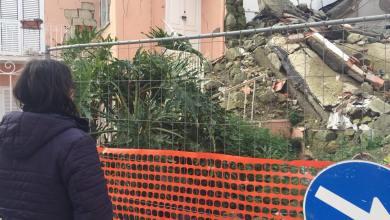 Photo of Josi Della Ragione: «Ischia, sarò anche il tuo megafono»