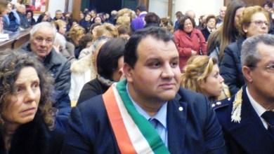 Photo of C ASAMICCIOLA:  DOPO QUEL MIRACOLO IN CASA DELLA FAMIGLIA LOMBARDI, I FESTEGGIAMENTI POPOLARI  PER SAN GABRIELE NON SI SONO MAI PIU' FERMATI