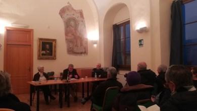 """Photo of """"Storia di Ischia nel '700"""", presentato all'Antoniana l'ultimo libro di Rosario De Laurentiis"""