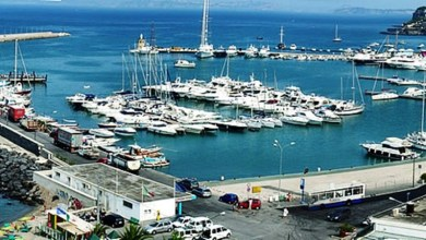 Photo of Marina di Casamicciola, l'Agenzia delle Entrate promuove il piano di risanamento