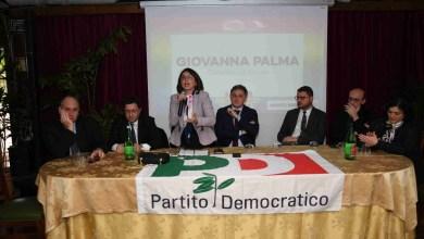 Photo of Verso il 4 Marzo, ultimo atto della campagna elettorale del PD