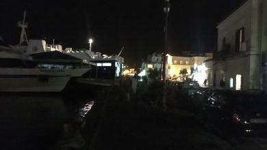 """Photo of Via Iasolino al buio, la strada diventa una potenziale """"trappola"""""""