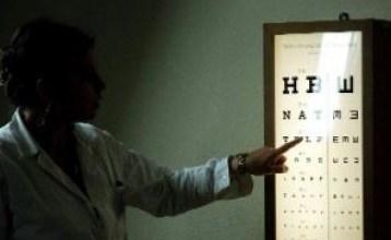 Photo of Scandalo rinnovo patenti, 7 indagati: nel mirino anche Ischia