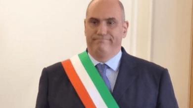 Photo of L'ombra di un accordo con la minoranza, il grande bluff di Enzo