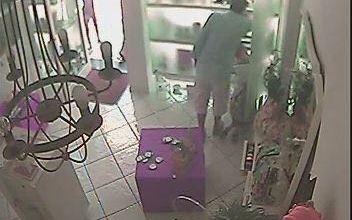 Photo of Tentarono un furto da Bottiglieri, condannati a nove mesi