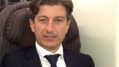 Photo of Aggressione testaccio, Dionigi Gaudioso: «Rammaricato per quanto accaduto, confido nella giustizia»
