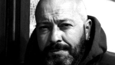 Photo of Iacono Davide, ex attivista M5S: «Voto di pancia quello della popolazione ischitana»