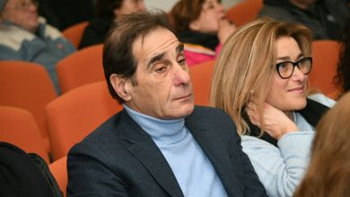 Photo of Caso meningite, Pascale: «Informazione e prevenzione sono indispensabili»