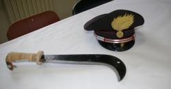 Photo of Tentato omicidio, stangata dall'accusa: chiesti sei anni per Domenico Iacono