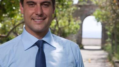 """Photo of Focus """"L'isola, l'abusivismo edilizio e l'infinito incubo delle ruspe di Stato"""", Dino Ambrosino: Dino Ambrosino: «Senza legge nazionale siamo con le mani legate»"""