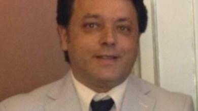 Photo of Maurizio De Luise subito in consiglio, revocata la sospensiva