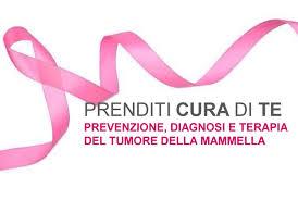 Photo of Prenditi cura di Te,  settimana di prevenzione al femminile al Rizzoli