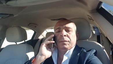 Photo of Maxifrode sui carburanti: arrestato Alberto Coppola, ex socio della Ambrosino