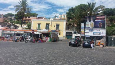Photo of Ischia, al via la messa in sicurezza delle aree portuali