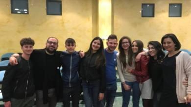 Photo of Forum dei Giovani, ecco gli eletti