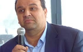Photo of Ferrandino eurodeputato, GB Castagna: auguri sinceri, farà il bene dell'isola