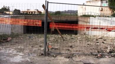 Photo of Monterone, si apra il parcheggio senza farne strumento di propaganda elettorale