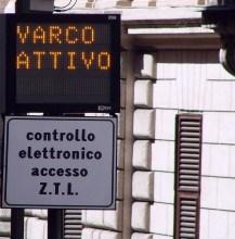 Photo of circolazione. QUESTIONE TRAFFICO AUTOMOBILITICO: IL SINDACO ENZO FERRANDINO  ASPETTA  TUTTI  AL…VARCO, DAL 25 APRILE  CHIUSURA PIU' SERRATA
