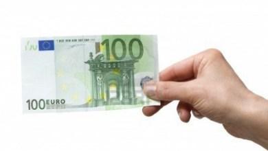 Photo of Lacco Ameno, cento euro per l'avvio dei lavori di manutenzione post-sisma