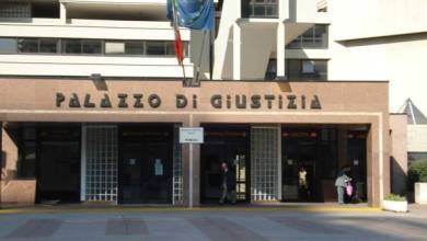 Photo of A Ischia coi documenti falsi, condannato a due anni di reclusione