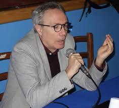 """Photo of Caso bullismo, Agostino Mazzella: """"Non mi sento di generalizzare, non credo che la nuova generazione sia tutta così"""