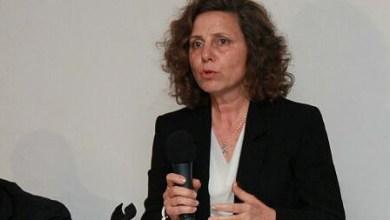 Photo of Riecco Annalucia Miragliuolo: «La malattia mi ha tolto i muscoli, non il cervello»