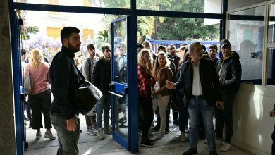 Photo of Riapre il Mattei, mattinata di festa a Casamicciola