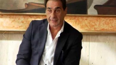 Photo of Elezioni Ancim, Giacomo Pascale: Giacomo Pascale: «Ringraziamo i colleghi per la fiducia, ora si tratta di esserne all'altezza»