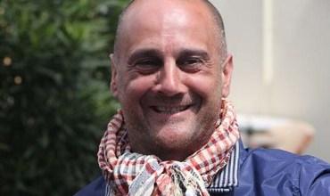 Photo of Così parlò Nino Savio: «Stani è l'uomo giusto, nessun dissidio con mio fratello»