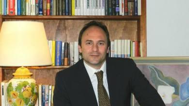 Photo of Le priorità di Francesco Pero: «Lavoro, turismo e sanità»