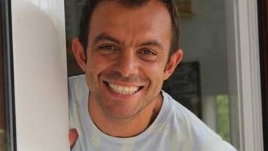 Photo of Luigi Lamonica: «Il mio impegno e la mia professionalità al servizio di Forio»