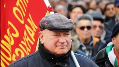 Photo of Affaire scrutatori, Savio: «Che il Prefetto annulli il verbale della commissione elettorale»