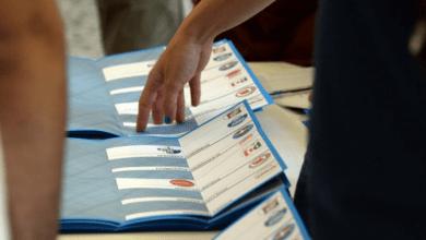 Photo of Elezioni a Forio, sorteggiato l'ordine dei candidati a sindaco e delle liste