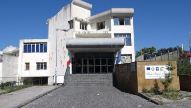 Photo of Svolta Liceo, la Città Metropolitana compra un'altra porzione del Polifunzionale
