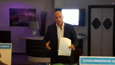 Photo of Giuseppe Di Maio: «Gli elettori si affidino a chi può davvero rappresentare le loro istanze»