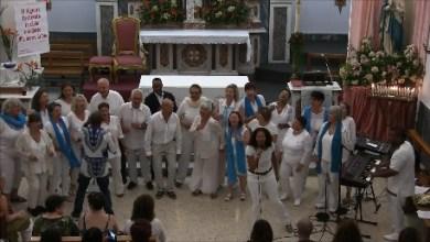 Photo of Casamicciola: canti di gioia in ricordo di Nunzia Mattera