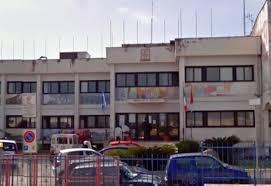 Photo of Ridotte le cause in sfavore del Comune di Procida: risparmio per le casse comunali