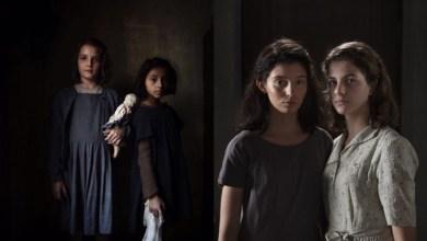 "Photo of Serial tv ""L'amica geniale"", martedì 22 nuovi casting a Forio e Ischia"