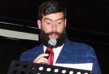Photo of Direttore di incompetenza. Sta per finire il business coi ricatti?