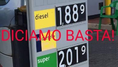 Photo of Caro benzina a Ischia, partita la petizione