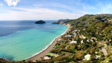 Photo of Arpac e mare inquinato, Ischia e Procida limitano i danni