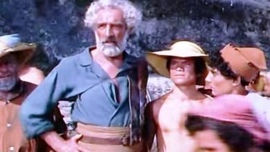 Photo of LE COMPARSE ISCHITANE SOPRAVVISSUTE E LA TRAMA DELLO STORICO FILM