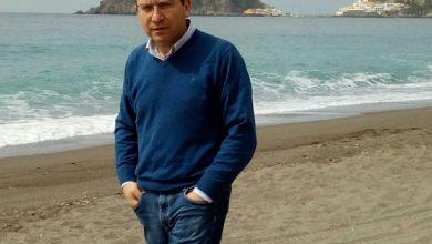 Photo of Luciano Castaldi: «È ancora il tempo della semina, raccoglieremo i frutti tra qualche anno»