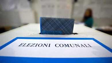 Photo of Forio al voto, i giochi sono finiti: ora la palla passa ai cittadini