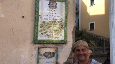 Photo of Parcheggio Monterone, Nino Savio: «I monteronesi non vanno illusi a una settimana dalle elezioni»