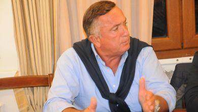 Photo of Dal vangelo secondo Paolo: «Volemose bene nel nome di Enzo»
