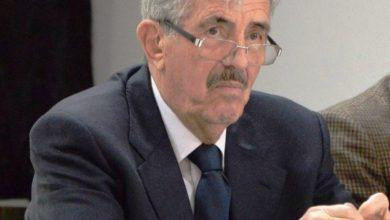 Photo of Parla Peppe Brandi: Enzo, la crisi e la metafora della Cenerentola
