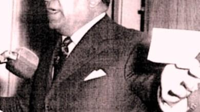 Photo of LA LUNGIMIRANZA TURISTICA  DEL VECCHIO   TELESE CHE SI BATTEVA PER UNA ISCHIA  PULITA, BELLA, RICCA  E SILENZIOSA