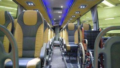Photo of Bus per disabili, grazie al Comune d'Ischia e alla Eav Bus